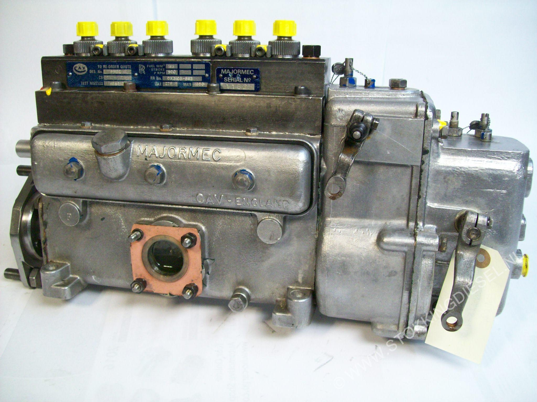 Search Results - simms - Dieselservice Stokking BV - gespecialiseerd