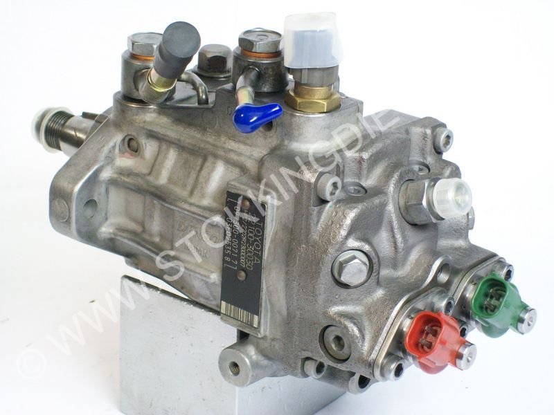 Search results denso dieselservice stokking bv gespecialiseerd search results denso malvernweather Gallery